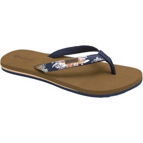 Rip Curl Freedom Flips Women dark blue